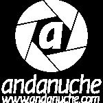 Logitipo Andanuche cabecera